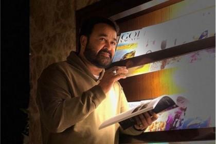 Mohanlal Bigg Boss Malayalam: I don't know how Kamal Haasan or Salman Khan had presented their versions