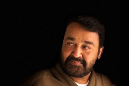 Mohanlal: Marakkar will have a pan Indian appeal with actors from Bollywood, Telugu