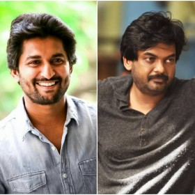 Is Nani doing a film with Puri Jagannadh? Here's what we know