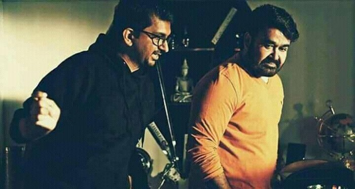 Director Ajoy Varma: I would have scrapped Neerali if Mohanlal sir would have rejected the script