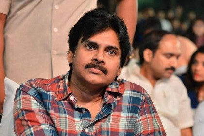 Pawan Kalyan to undergo an eye surgery soon? Here's what we know