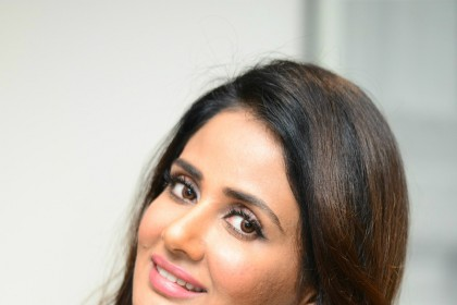 The pressure of being compared to the original is always there, says Parul Yadav about Queen remakes