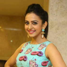 Rakul Preet's upcoming Bollywood film with Ajay Devgn is gearing up for release soon