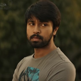 Watch: Trailer of Vijetha starring Kalyaan Dhev and Malvika Nair is out now