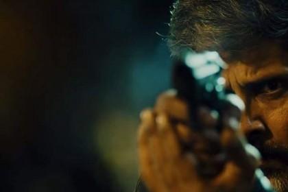 Vikram starrer Dhruva Natchathiram Teaser: Gautham Menon proves why he is the best in the business