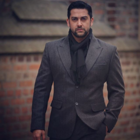 Sudeep's CCL buddy Aftab Shivdasani to make his Kannada debut, receives a warm welcome