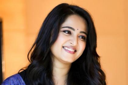 Anushka Shetty to get married soon?