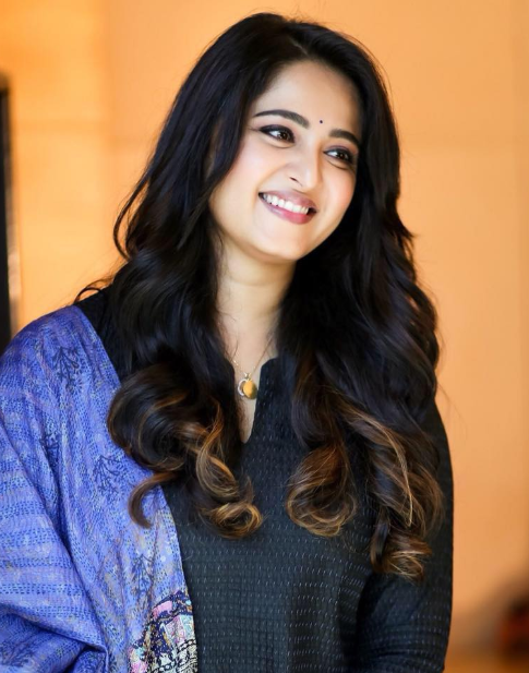 Anushka Shetty to get married soon?