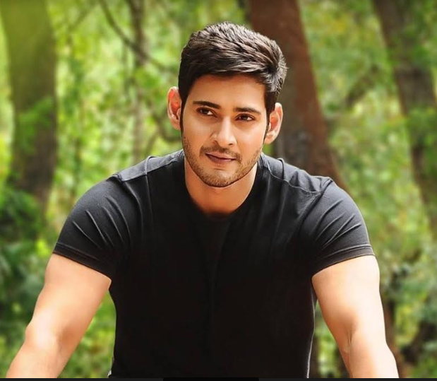 Mahesh Babu's Bharat Ane Nenu satellite rights sold at an unbelievable price