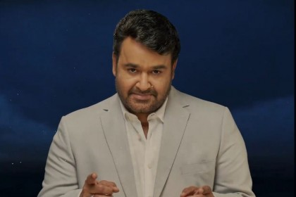 Bigg Boss Malayalam: List of celebrity contestants likely to participate on Mohanlal's show