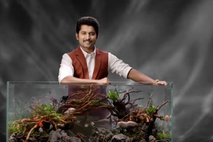 Bigg Boss Telugu 2: First-week TRP report of Nani's show