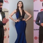 65th Filmfare Awards South 2018 best and worst dressed: Rana Daggubati, Rakul Preet, Kiara Advani and others!