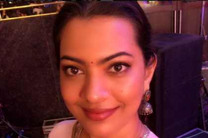 Bigg Boss Telugu 2: Is Geetha Madhuri being paid this huge to be on the show?