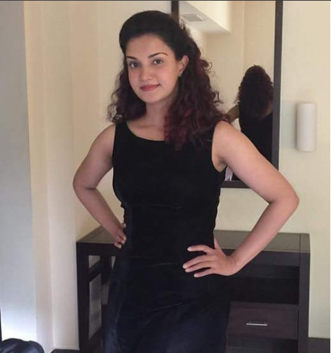 Casting couch: Malayalam actress Honey Rose reveals the dark side of the industry