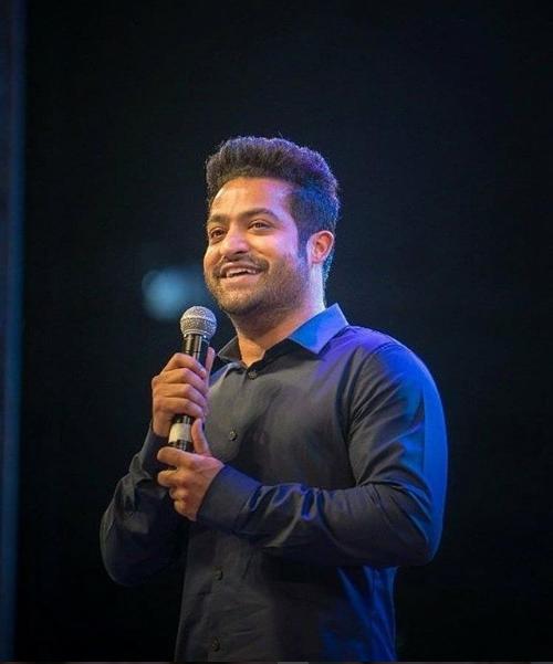 Bigg Boss Telugu 2: Jr NTR to be on the show?