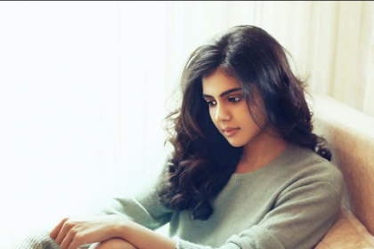 Kalyani Priyadarshan in Sai Dharam Tej's next? Read to know!