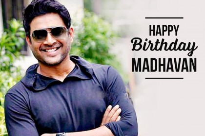 R Madhavan Birthday Special: Top reasons why we can never get enough of the actor