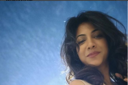 Madonna Sebastian to make Kannada debut with Sudeep's Kotigobba 3