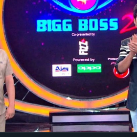 Bigg Boss Telugu 2: Here's how viewers react to Nutan Naidu's elimination