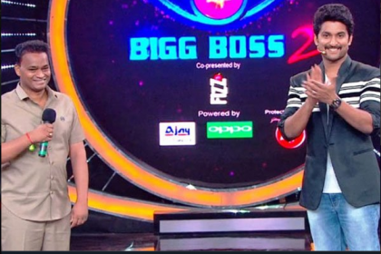 Bigg Boss Telugu 2: Here's how viewers react to Nutan Naidu's elimination