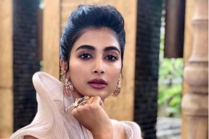 Pooja Hegde raises pay disparity issue after Raazi dominates Box Office