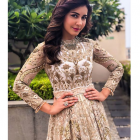 Yay or Nay: Raashi Khanna in Varun Bahl