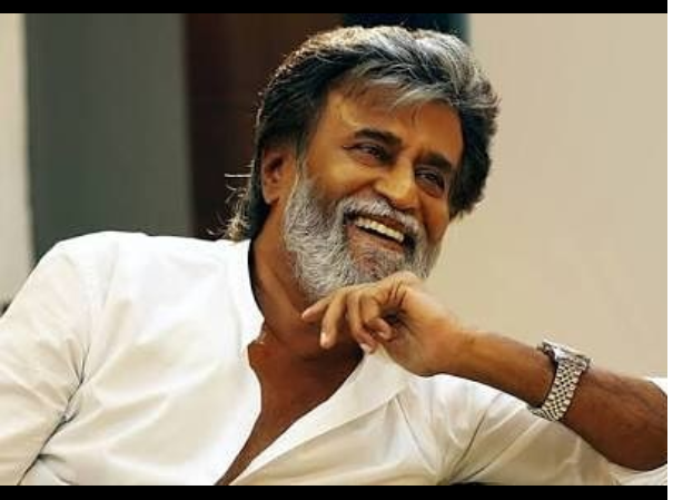 High Court stay on a defamation complaint filed against superstar Rajinikanth