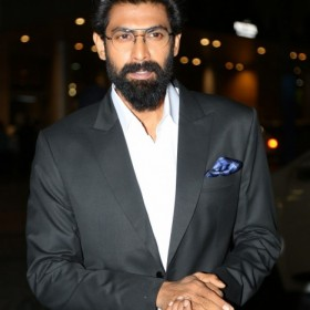 Rana Daggubati on his health rumours: Don't speculate it's my health, not yours