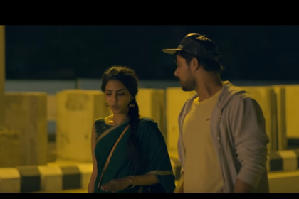 Malayalam hit Mayaanadhi to be remade in Hindi?