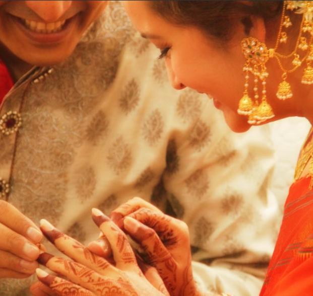 Sri Reddy reacts to Pawan Kalyan's ex-wife Renu Desai engaged
