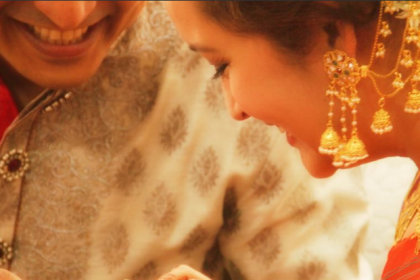 Photos: Pawan Kalyan's ex-wife Renu Desai engaged, thanks for best wishes!