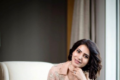 Samantha Akkineni to do another women-centric film? Read to know