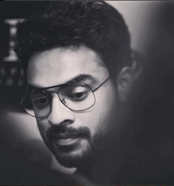 Tovino Thomas speaks out about casting couch and a separate Collective for Women in Malayalam cinema