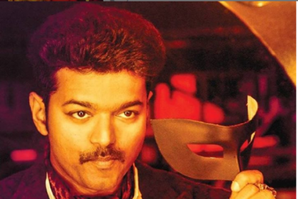 Actor Vijay won't celebrate his birthday and the reason will make you respect him more