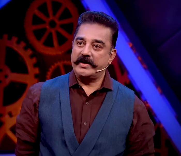 Makers of Bigg Boss Tamil 2 and FEFSI reach mutual agreement regarding workers row