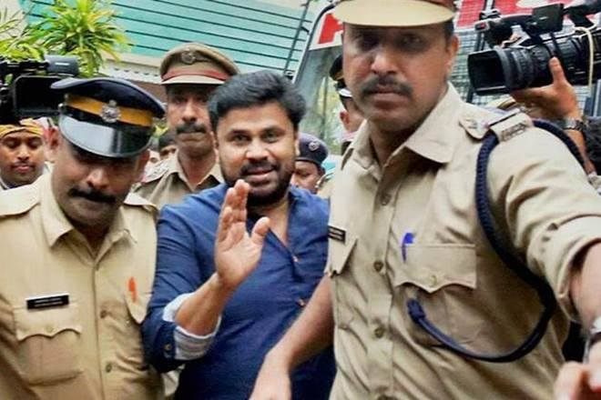 Dileep row: 14 Malayalam actresses say no to joining unfair AMMA