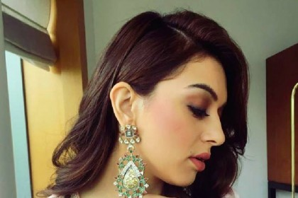 Hansika Motwani: No Longer interested in doing just glam roles