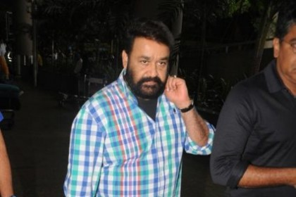 Dileep row: Mohanlal finally breaks his silence on reinstating the actor to AMMA