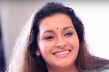 Renu Desai reveals the reason behind divorce with Pawan Kalyan
