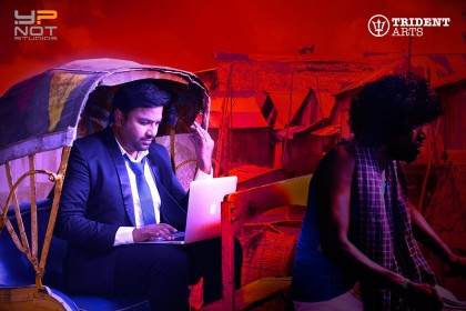 These spoof posters and videos from Tamizh Padam 2.0 starring Shiva will leave you in splits