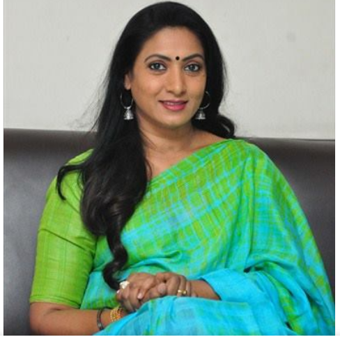 Veteran Tollywood actress Aamani shares her casting couch experience