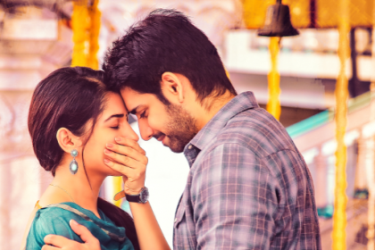 Here's when Rahul Ravindran, Sushanth and Ruhani Sharma's Chi La Sow is releasing