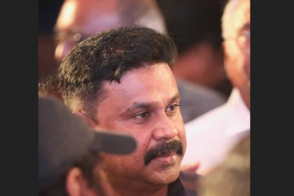 Kannada Film Industry speaks up on Dileep's return to AMMA