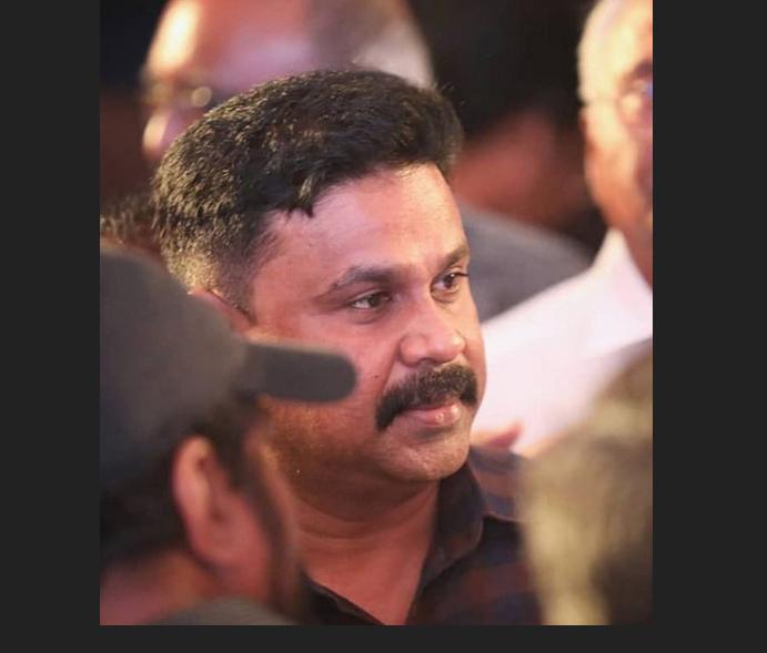 Kannada Film Industry speaks up on Dileep's return to AMMA