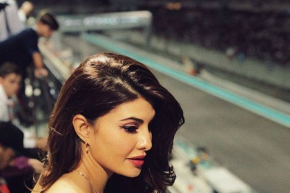Jacqueline Fernandez to make her debut in Kannada films? Read to know