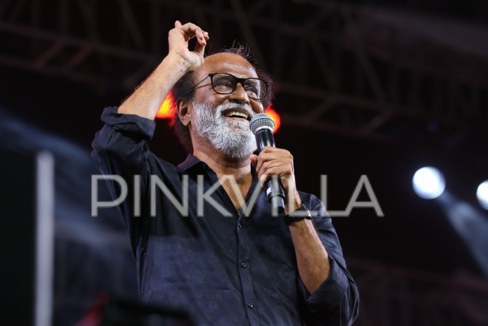 Kaala Box Office: Rajinikanth starrer crosses Rs 150 crore mark in 3 weeks