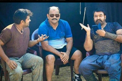 Nivin Pauly had a hair-breadth escape from death on the sets Kayamkulam Kochunni