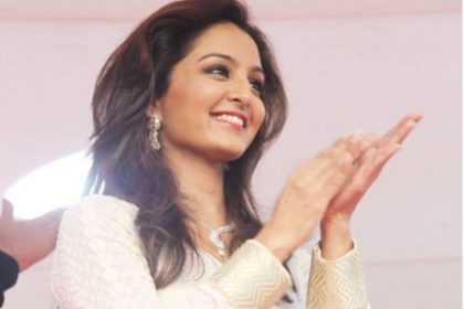 Manju Warrier quits Women in Cinema Collective? Read to know