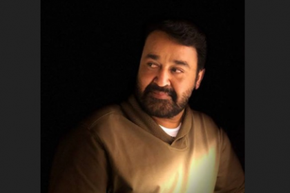 Mohanlal accepts invitation to be chief guest at Kerala State Film Awards