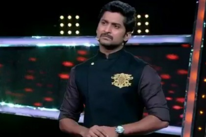 Bigg Boss Telugu 2: Viewers accuse Nani of being biased